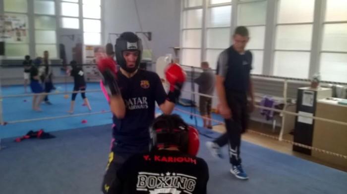 fight-0210164
