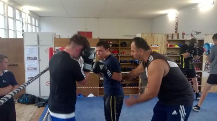 fight-0210166