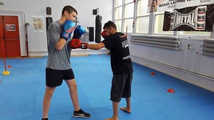 fight-0210168
