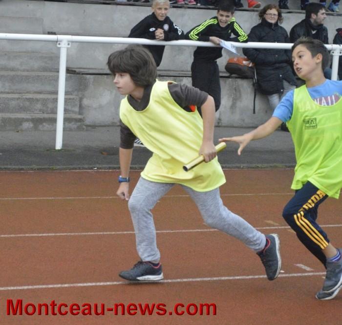 jean-moulin-20101610