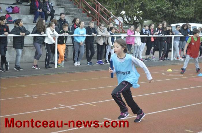 jean-moulin-20101612
