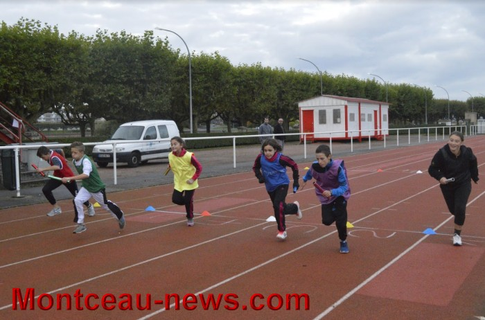 jean-moulin-2010167