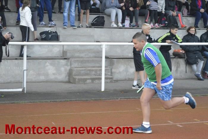 jean-moulin-2010169