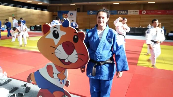 judo-0610162
