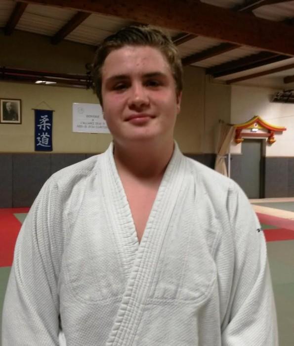 judo-1710162