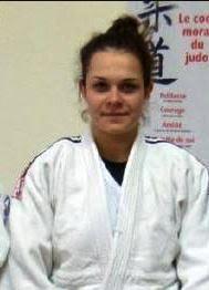 judo-1710166