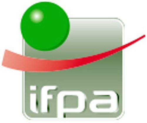 logo-ifpa-05-10-16