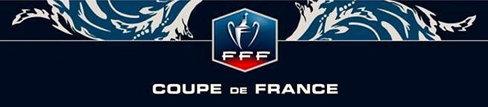 logo-coupe-france-27-10-16