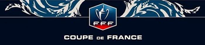Foot – Coupe de France 2020/2021 (Tirage du 1er tour)