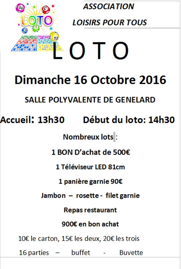 loto-1510162