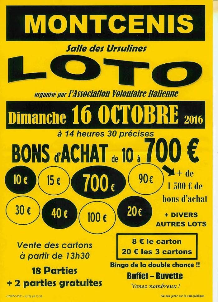 loto-avi-1410162