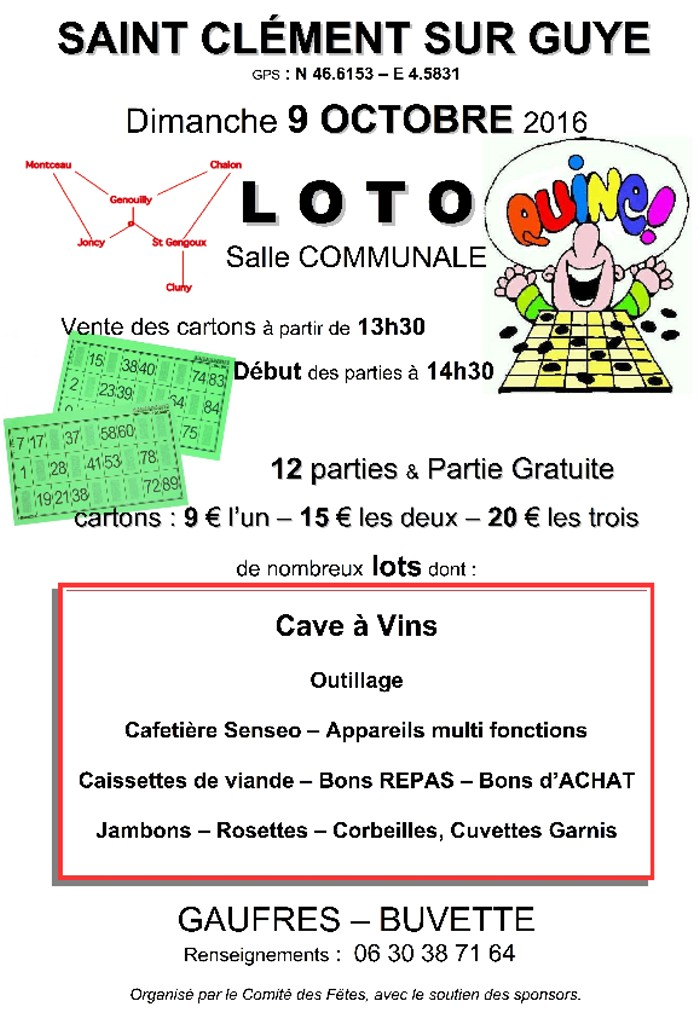 loto-clement-0610162
