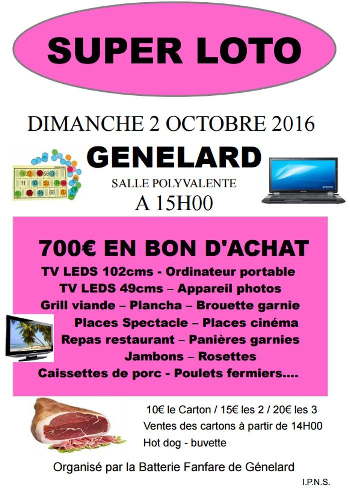 loto-genelard-0210162