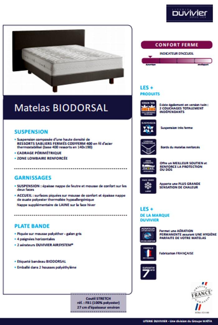 matelas-1610162