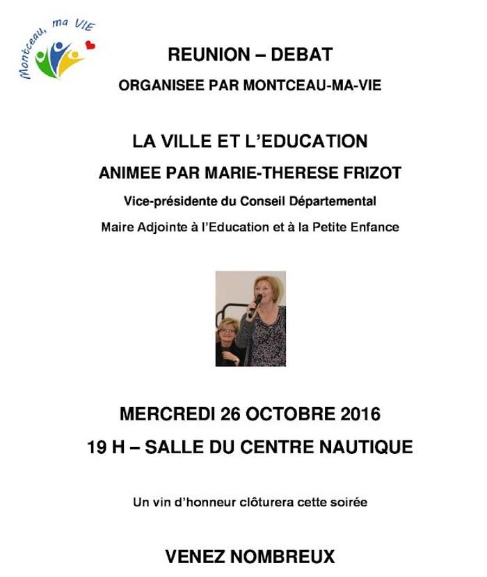 montceau-vie-2510162
