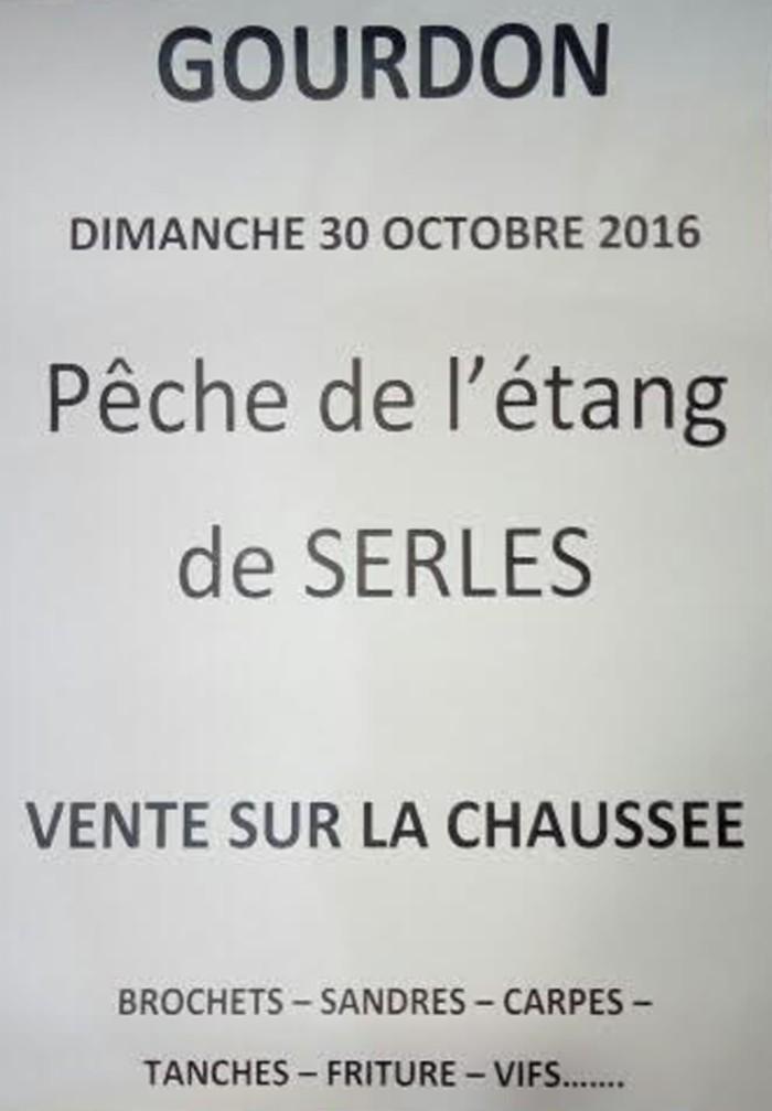 peche-gourdon-2910163