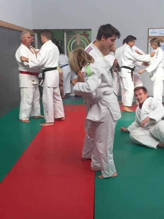 po-judo-0310163