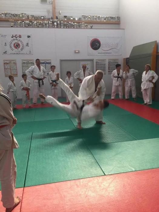 po-judo-0310164