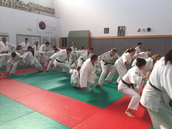 po-judo-0310165