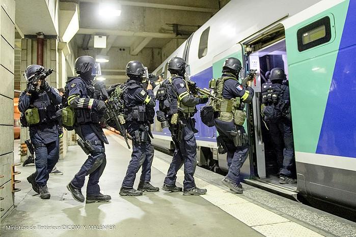 raid-27-10-16