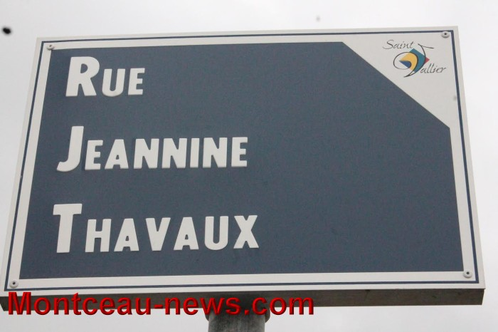 rue-thavaux-st-val-2810162