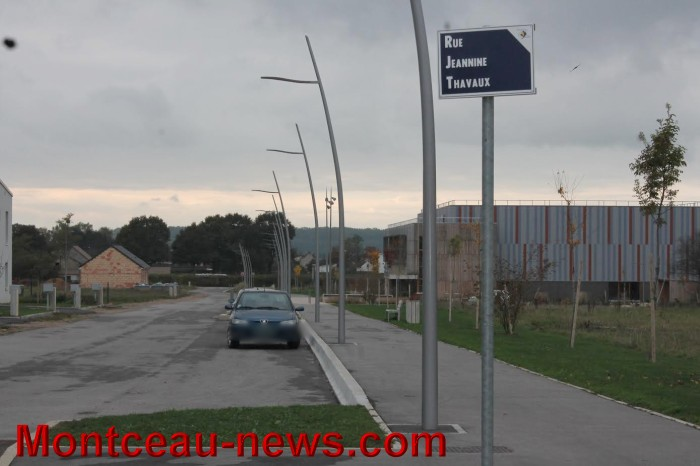 rue-thavaux-st-val-2810163