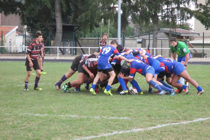 rugby-1010162