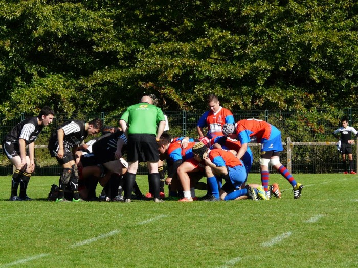 rugby-1810163