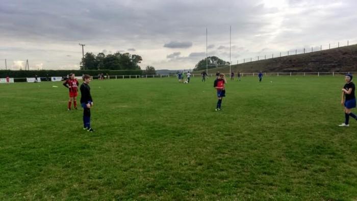 rugby-u-14-1010163