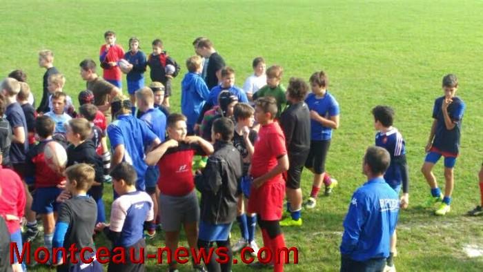 rugby-u-14-1010164