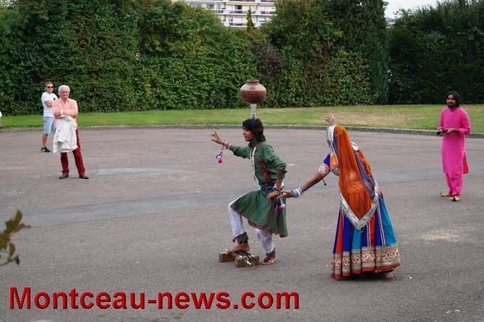 saison-culturel-m-01101613