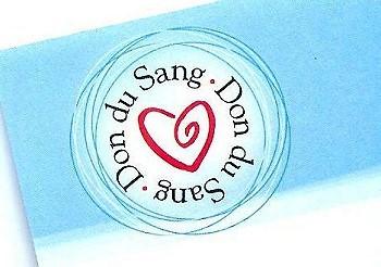 sang-2510163