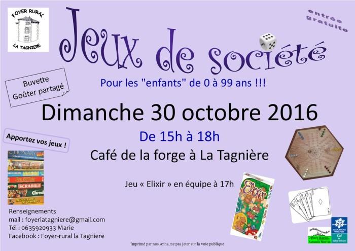 tagniere-2510162