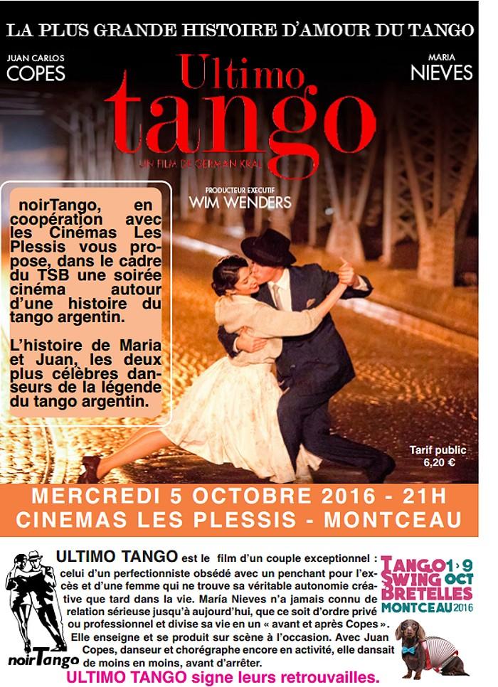 tango-02-10-16