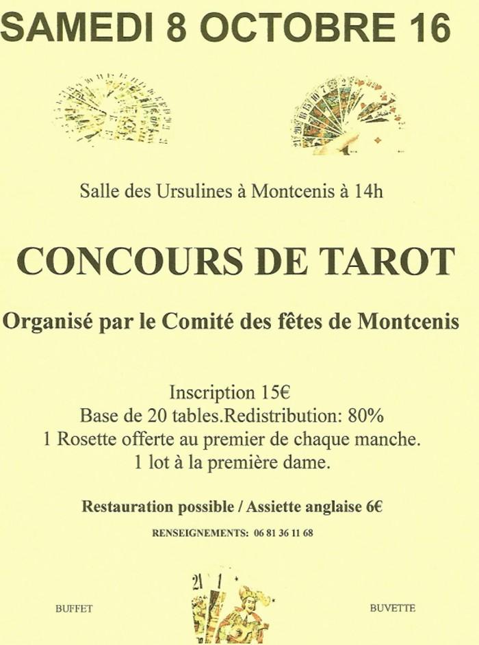 tarot-montcenis-0510162
