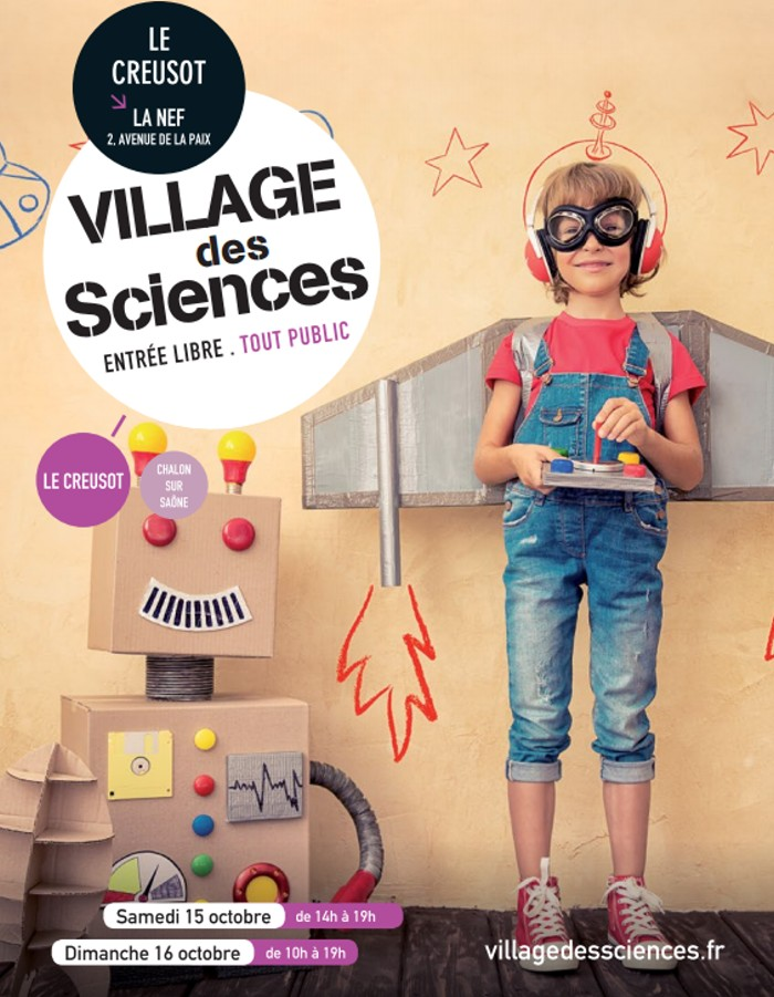 village-science-1310162