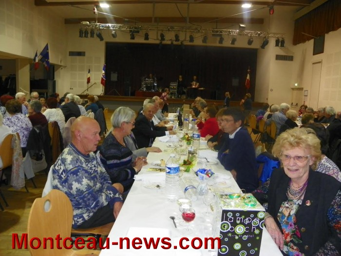 banquet-12111610