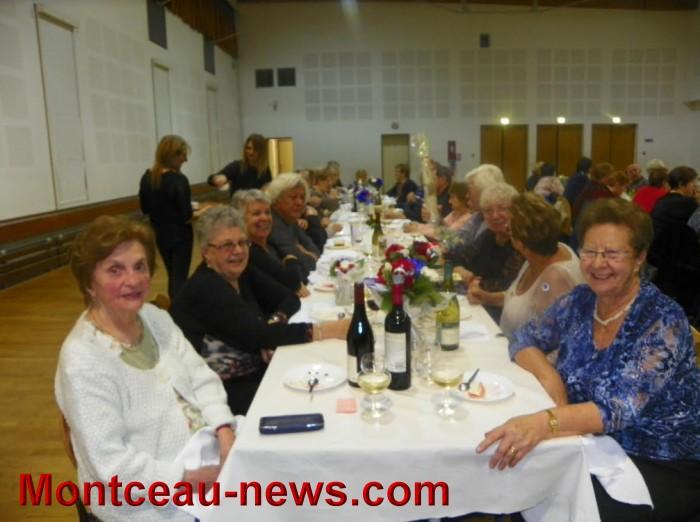 banquet-12111611