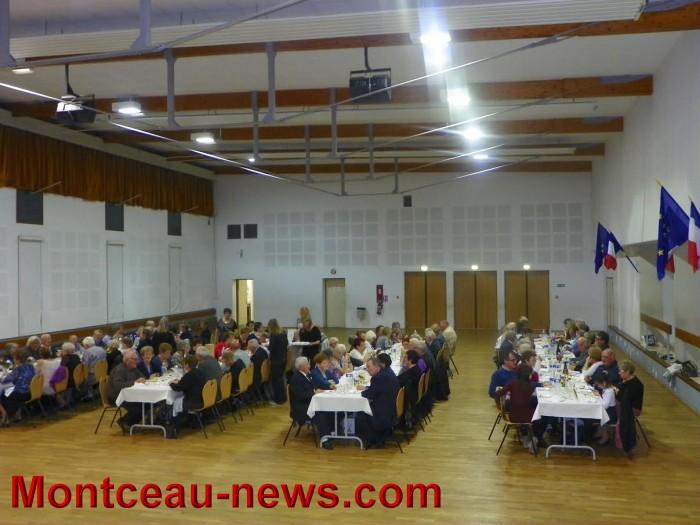 banquet-12111612
