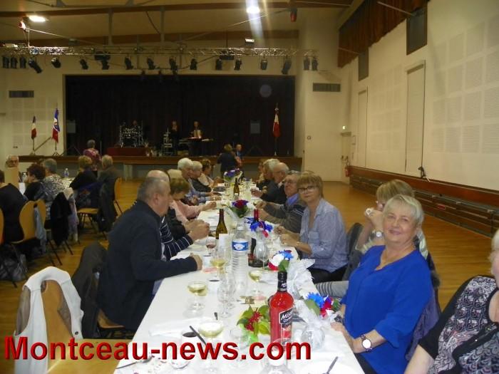 banquet-12111613