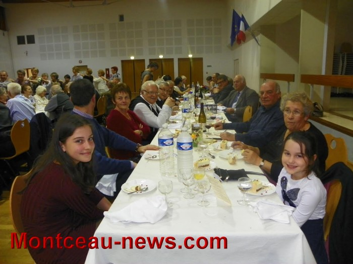 banquet-1211163
