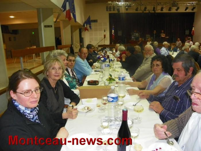 banquet-1211164