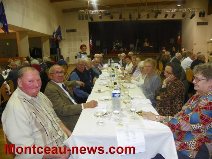 banquet-1211165