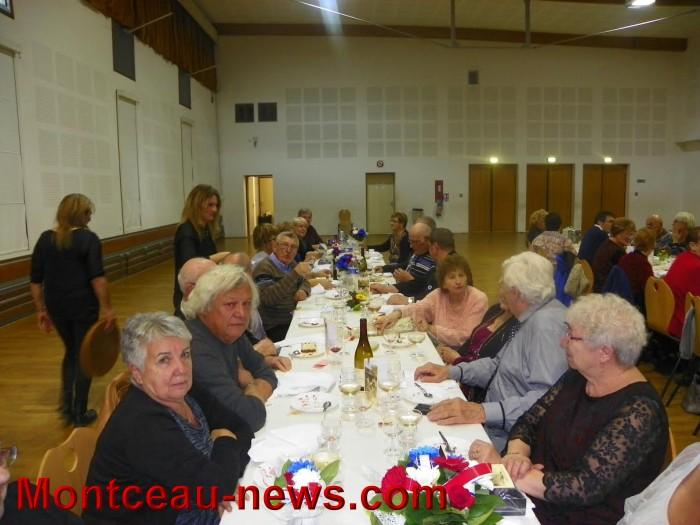 banquet-1211168