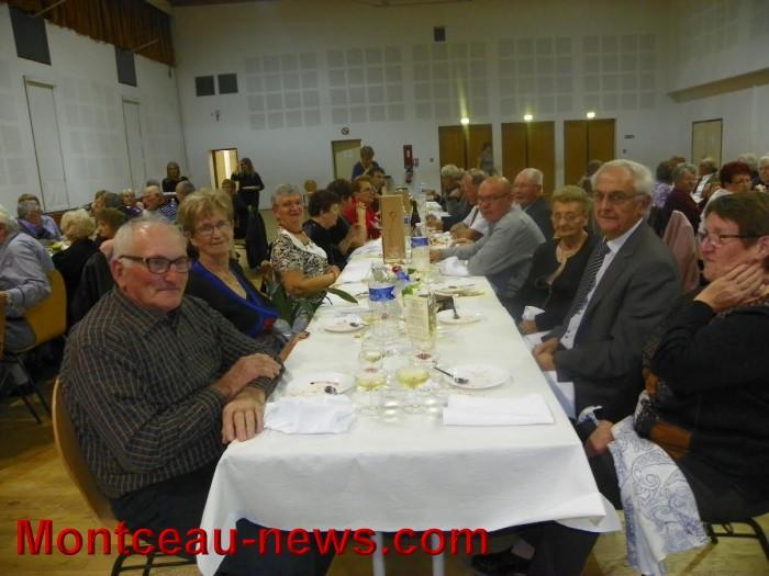 banquet-1211169