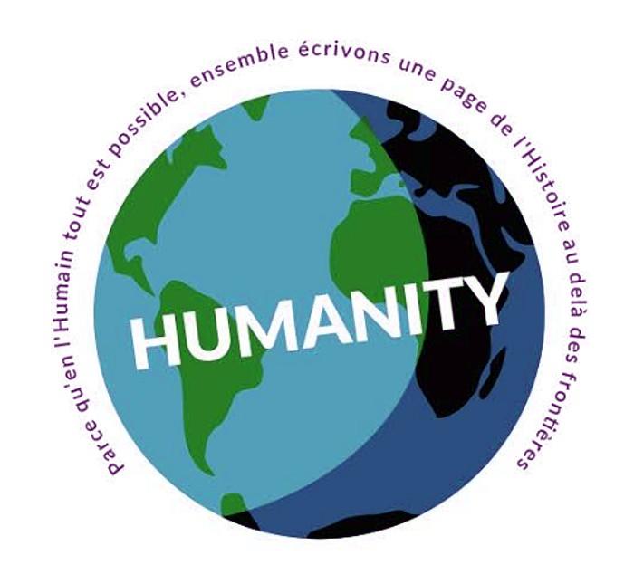 humanity-11-11-16