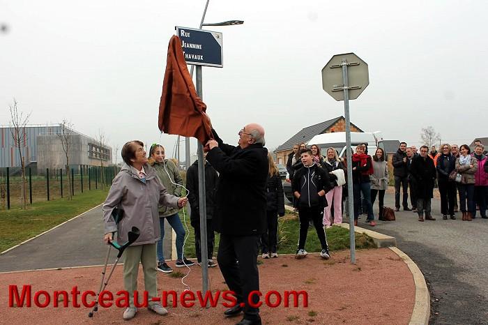 thavaux-15-11-165