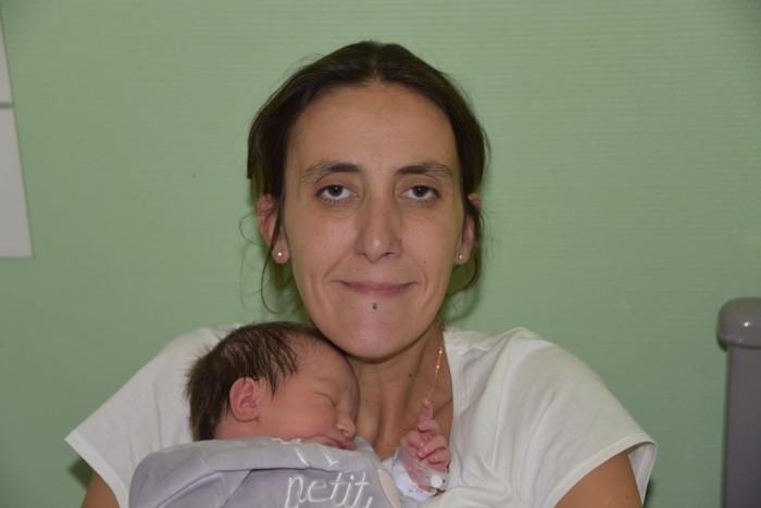 bebe-lola-1211163