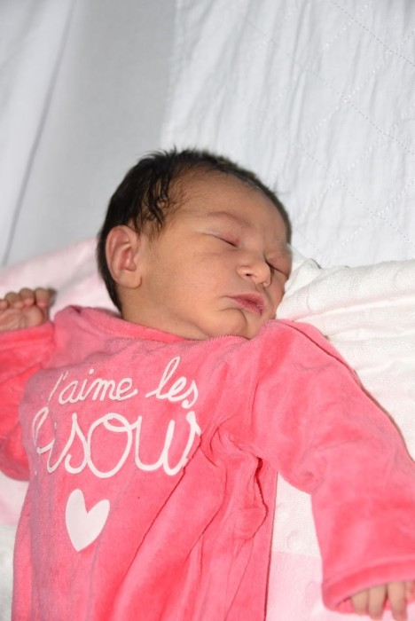 bebe-sema-1211164