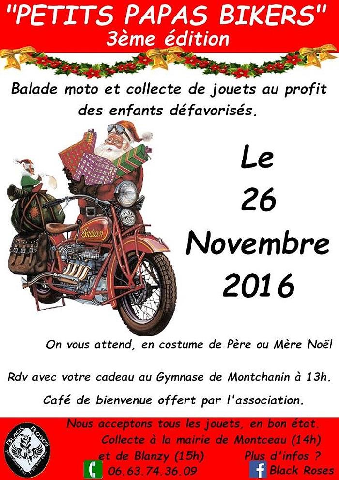 biker-03-11-16